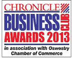 Business Awards smaller (3)