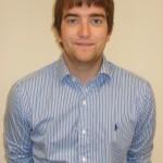 Adam Wins Insight Technical Service Award
