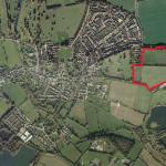 Fairford Residential Development