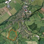 tenbury-wells