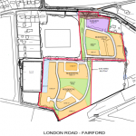 fairford plan